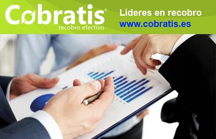 Cobratis administracion impagos cobro morosos deudas