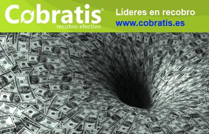 Cobratis impagos morosos monitorio empresas recobro deudas