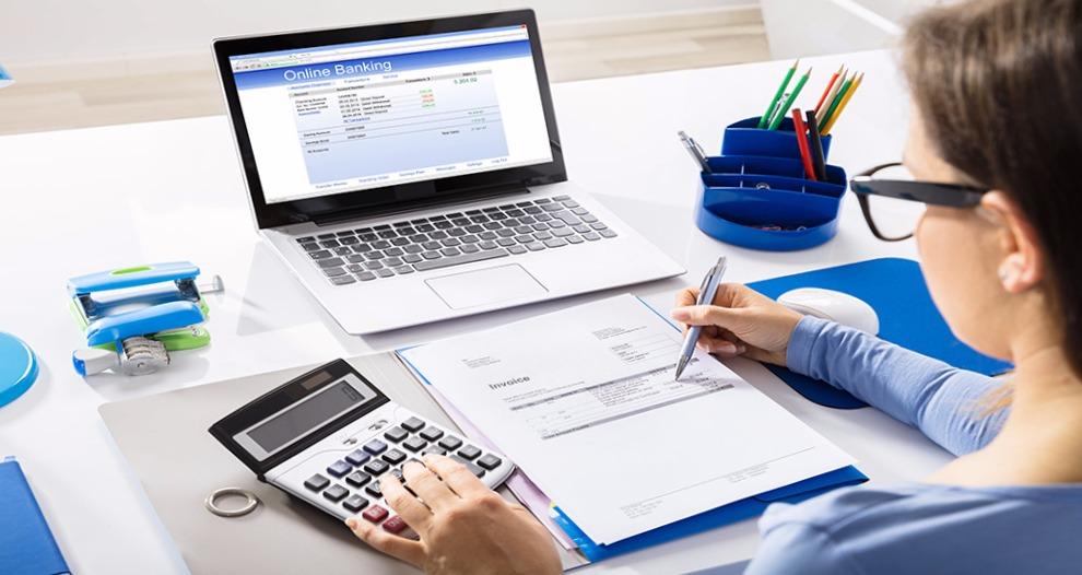 software facturacion online